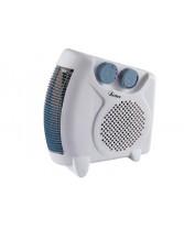 Heater   Ardes AR4F05