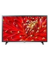 Телевизор LG  32LM630BPVB