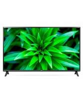TV  LG 43LM5700PLA