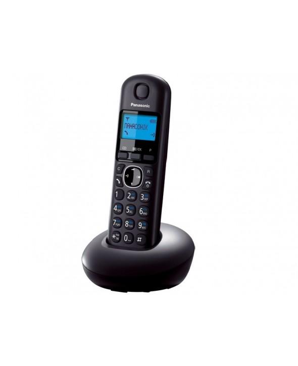 Cordless Phone  PANASONIC KX-TGB210UAB