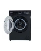 Washing machine SHARP ES-FP710AR-B