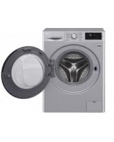 Լվացքի մեքենա LG F0J5NN4L