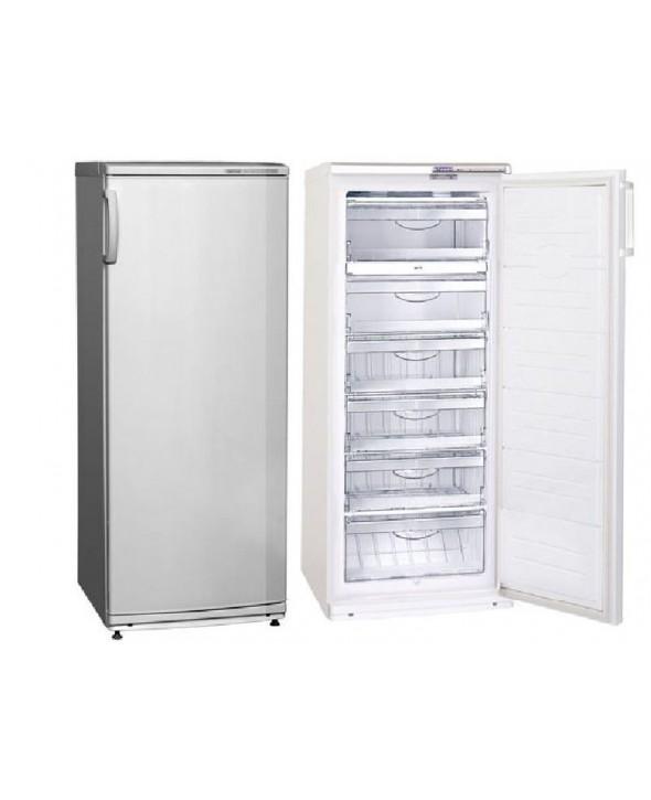 Freezer ATLANT M-7184-080