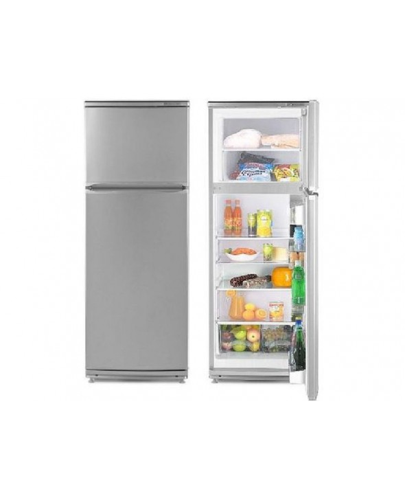 Refrigerator ATLANT MXM-2835-08