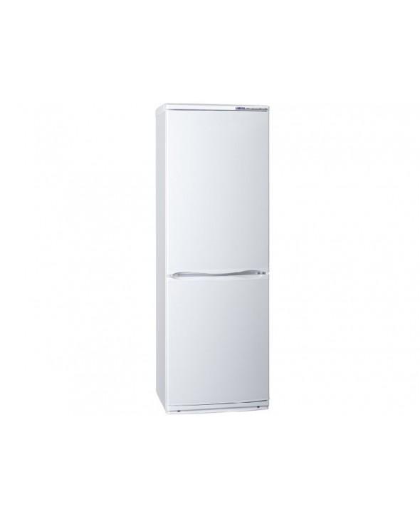 Refrigerator ATLANT XM-4012-022