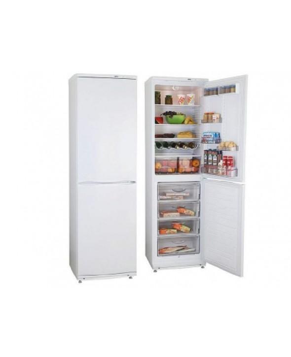 Refrigerator ATLANT XM-6025-031