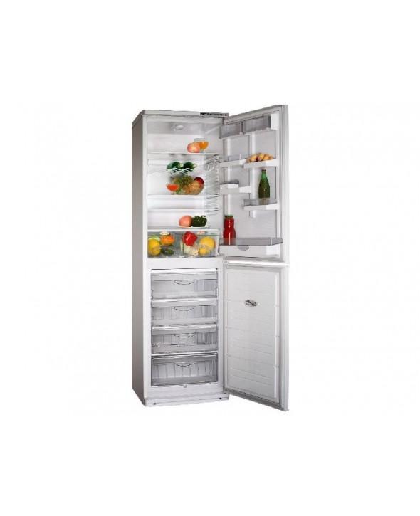 Refrigerator ATLANT XM-6025-080