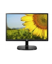 Monitor LG 20MP48A-P