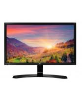 Monitor LG 24MP58VQ-P