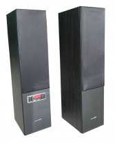 Speaker ADS YH260L