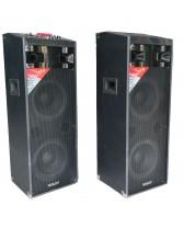 Speaker GOLDY GT-4144ASP