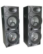 Speaker F82A