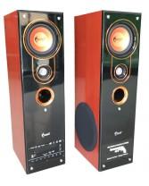 Speaker PERFECT MAGNUM 44