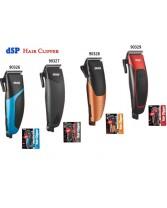 Hair Clipper DSP 90326