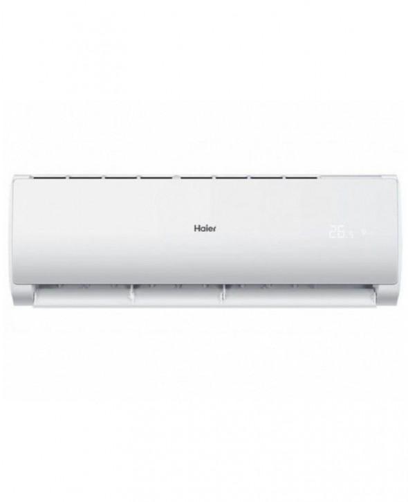 Air Conditioner HAIER AS09TA3HAA-W/1U09DU4EAA