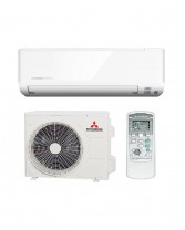 Air Conditioner MITSUBISHI SRC/SRK63ZSPR-S