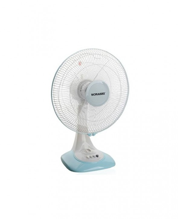 Room fan SONASHI SF-8028D