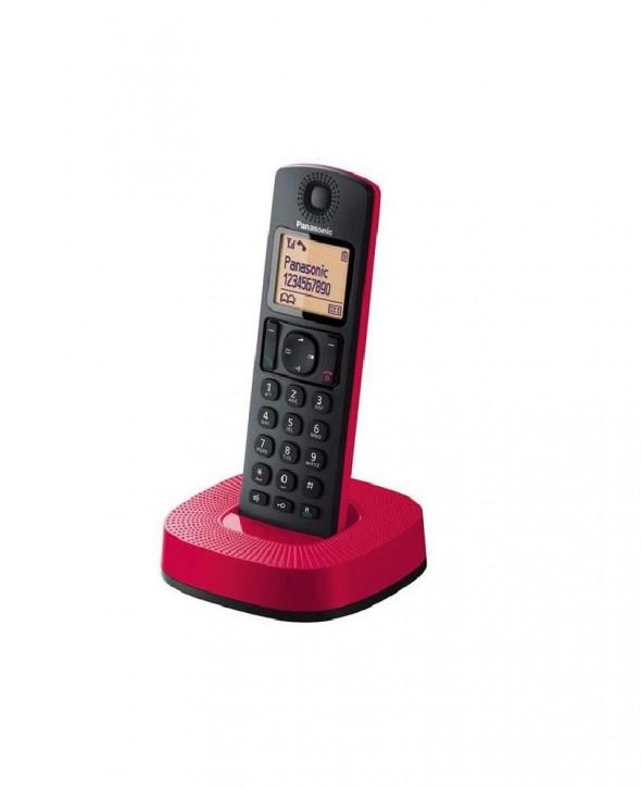 Cordless Phone PANASONIC KX-TGC310UCR