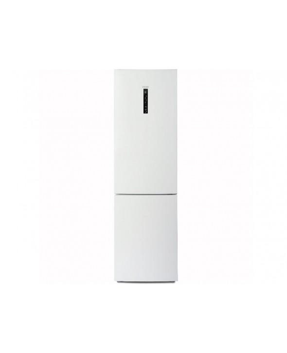 Refrigerator  Haier  C2F537CWG