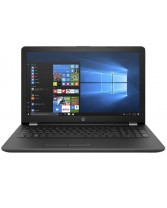 Notebook HP 15-DA1023nia