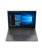 Ноутбук LENOVO V130-15IKB 81HN