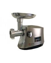 Meat grinder BERGAMO BG-MG2626YCD