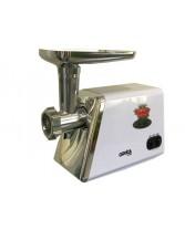 Meat grinder ORVICA ORM-3595