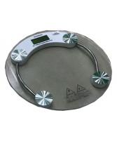 Scale SH2003A