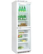 Refrigerator SARATOV 503