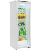 Refrigerator SARATOV 504