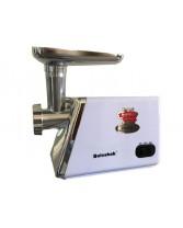 Meat grinder BOLOSHAK BL-312