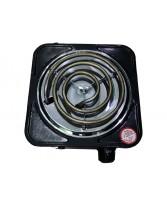 Էլեկտրական սալիկ SEVEN STAR 7SHP-513