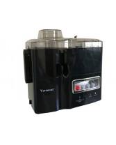 Հյութաքամիչ VERMONT VT-JE5700CSB