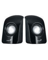 Speaker GENIUS SP-U115