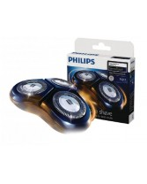 Accessorie PHILIPS RQ11/50