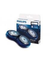 Accessorie PHILIPS RQ32/20