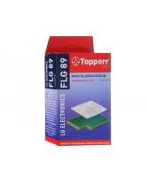 V/C filter TOPPERR FLG89