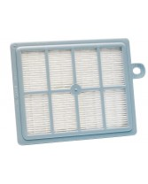 V/C filter PHILIPS FC8031/00