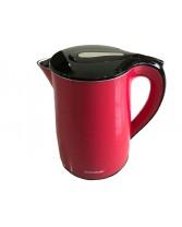 чайник BOLOSHAK BL-8813
