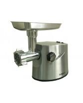 Meat grinder EUROLUX EU-MG3140YA