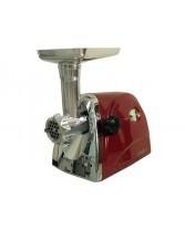 Meat grinder EUROLUX EU-MG3111YR
