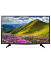 Телевизор LG 43LJ510V EG
