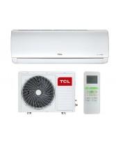 Air Conditioner TCL TAC-07HRA/E1/TACO-07HA/E1