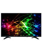 Телевизор EUROLUX EU-LED40AST-DN4