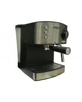 Սուրճ պատրաստող սարք EUROLUX EU-CM4244BSB