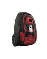 Vacuum cleaner BERGAMO BG-VC4001DBR