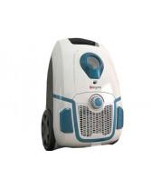 Vacuum cleaner BERGAMO BG-VC4010DWB
