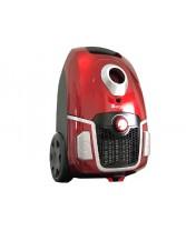Vacuum cleaner BERGAMO BG-VC4034DRB