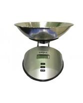 Кухонные весы EUROLUX EU-KS9082CES5