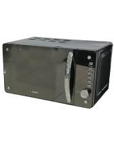 Microwave oven BERGAMO BG-MW023-23WBD